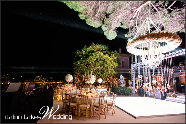36_summer-weddings-lake-como-italy
