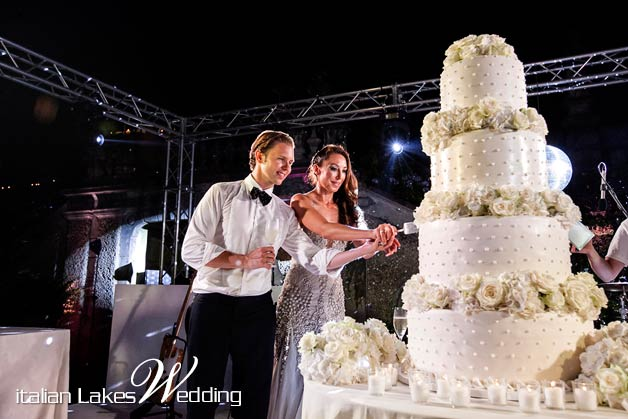 37_summer-weddings-lake-como-italy