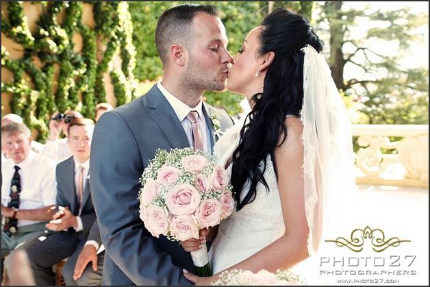 38_summer-weddings-lake-como-italy