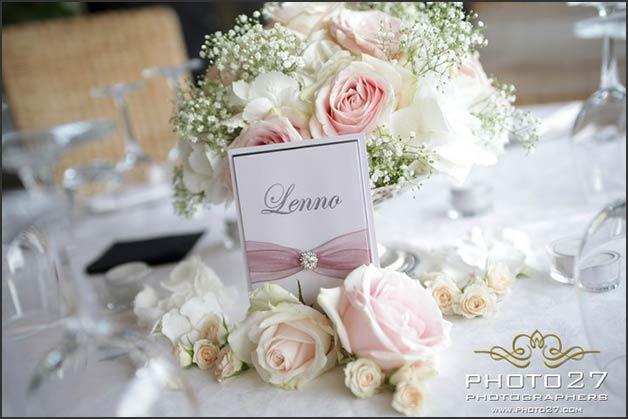39_summer-weddings-lake-como-italy