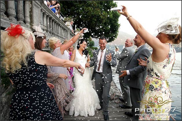 40_summer-weddings-lake-como-italy