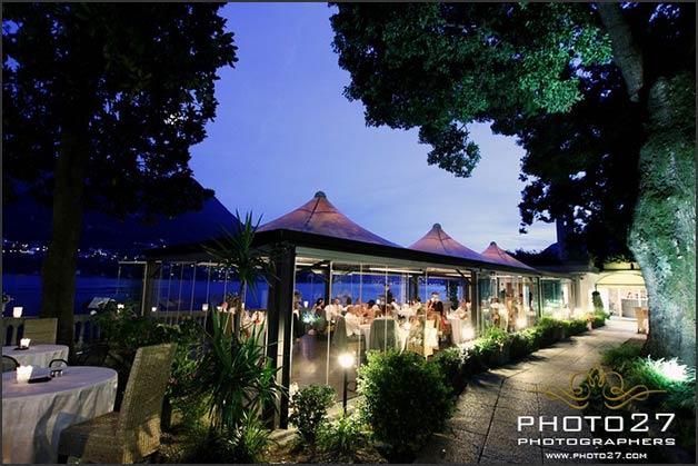 41_summer-weddings-lake-como-italy