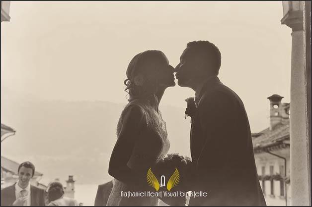 wedding-reception-by-lake-orta-shores