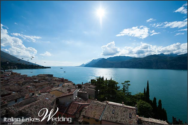 wedding-in-Malcesine-lake-Garda