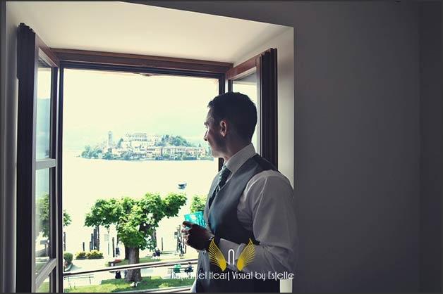 01_wedding-reception-by-lake-orta-shores