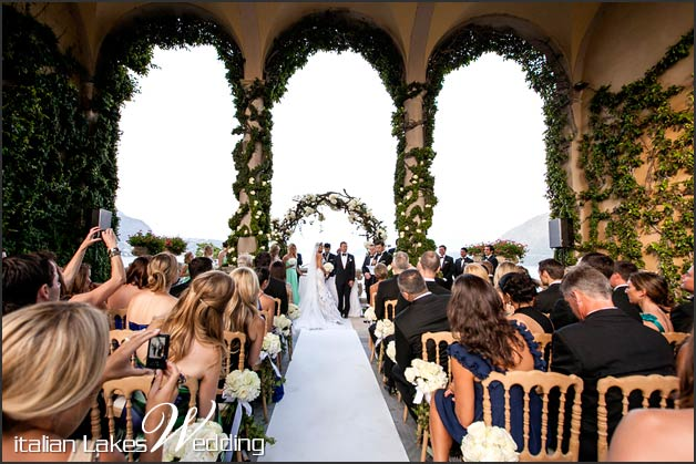 wedding-from-new-york-to-lake-como