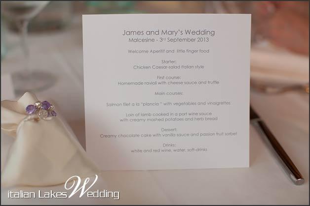 september-weddings-Malcesine-lake-Garda
