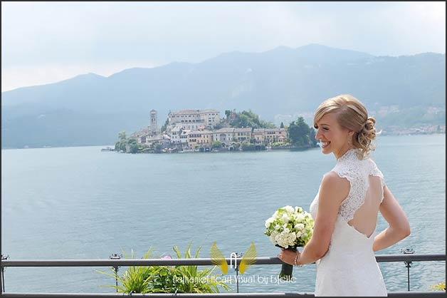 03_wedding-reception-by-lake-orta-shores