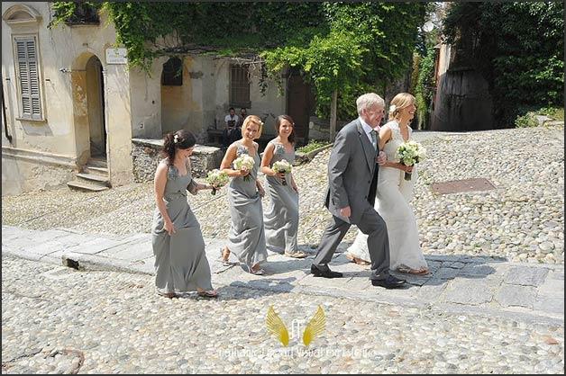 04_wedding-reception-by-lake-orta-shores