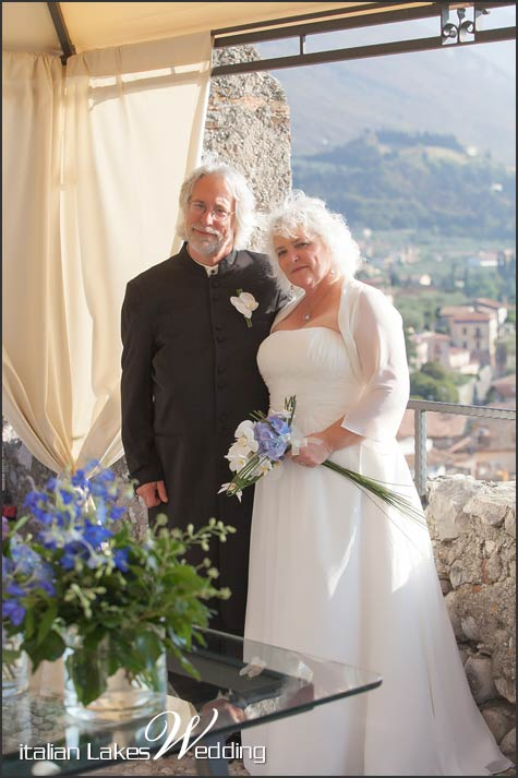 september-weddings-Malcesine-lake-Garda