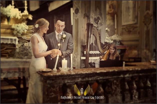 catholic-ceremony-lake-Orta