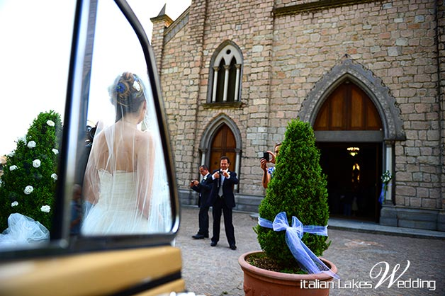 05_catholic-wedding-in-Stresa