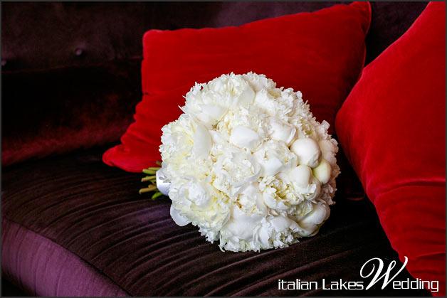 wedding-at-villa-carlotta-lake-como