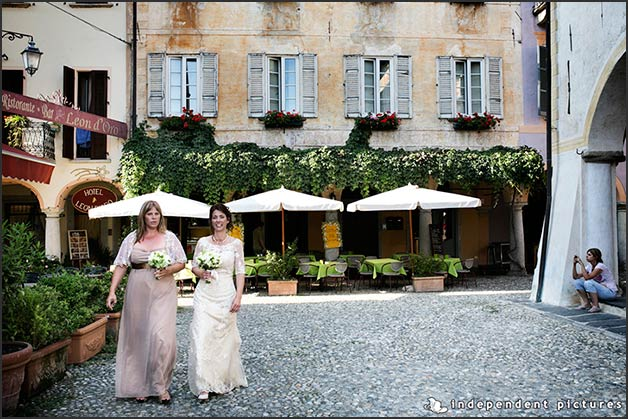 05b__september-weddings-lake-Orta-Italy