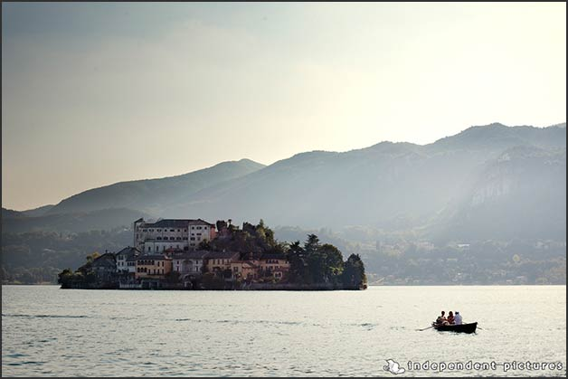06__september-weddings-lake-Orta-Italy