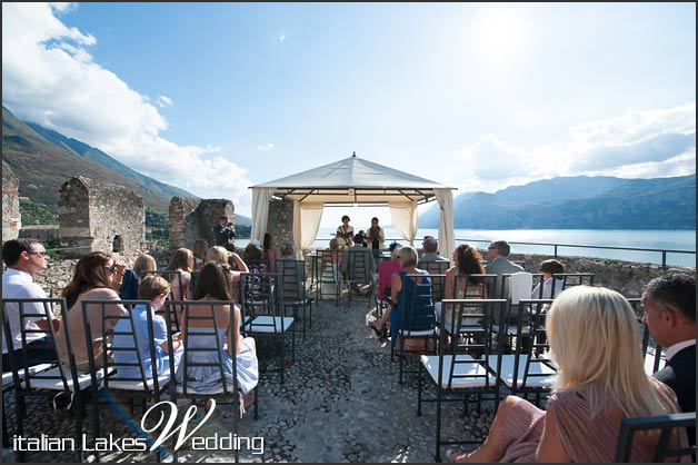 06_wedding-ceremony-in-Malcesine-lake-Garda