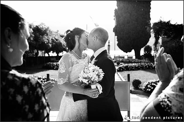 07__september-weddings-lake-Orta-Italy