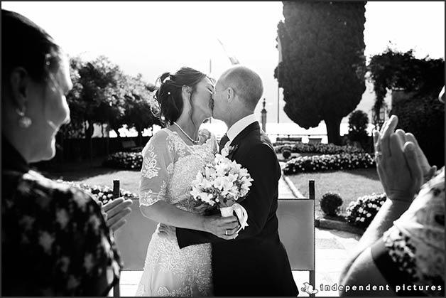 07__september-weddings-lake-Orta-Italy
