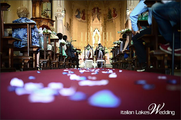 catholic-wedding-in-Stresa