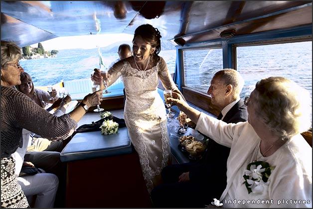 08__september-weddings-lake-Orta-Italy