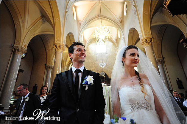 08_catholic-wedding-in-Stresa