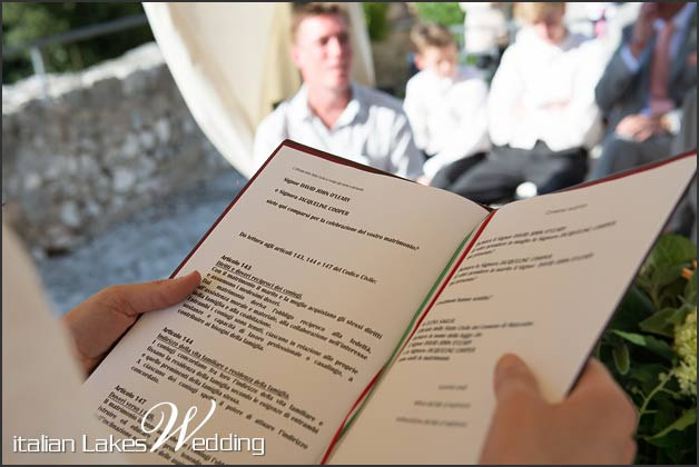 08_wedding-ceremony-in-Malcesine-lake-Garda