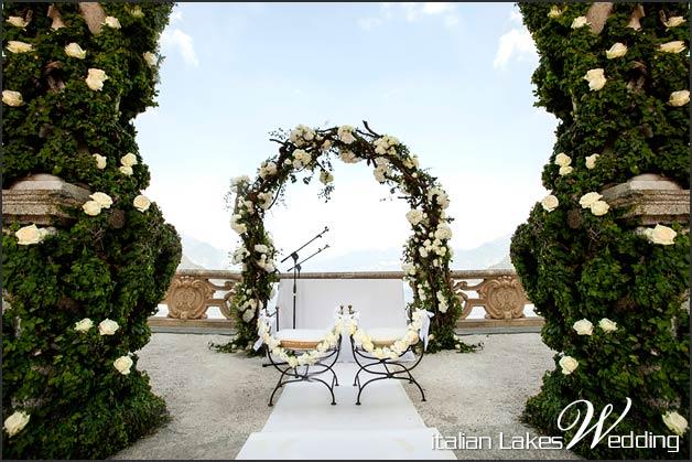 wedding-flowers-villa-balbianello