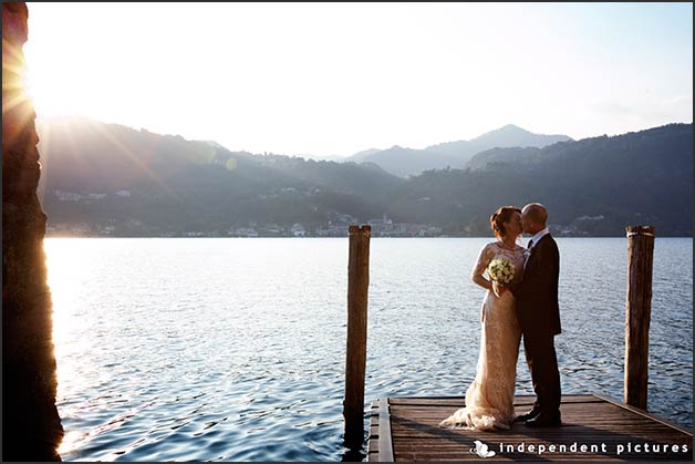 09__september-weddings-lake-Orta-Italy