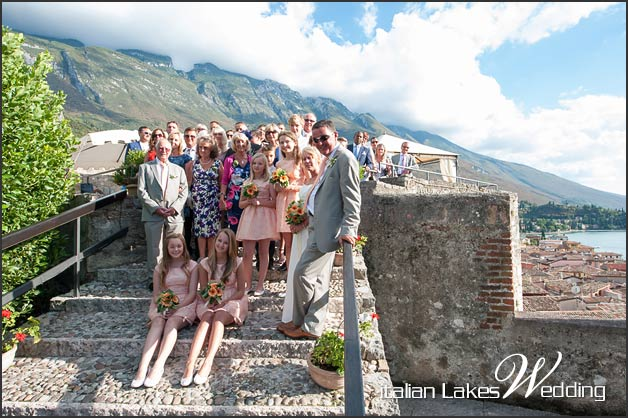 wedding-ceremony-in-Malcesine-lake-Garda