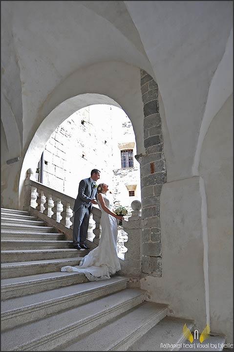 09_wedding-reception-by-lake-orta-shores