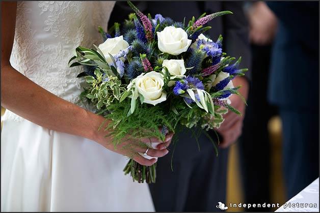 10__september-weddings-lake-Orta-Italy
