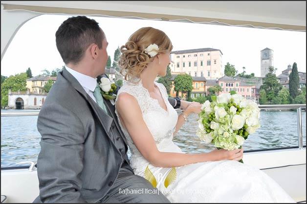 10_wedding-reception-by-lake-orta-shores