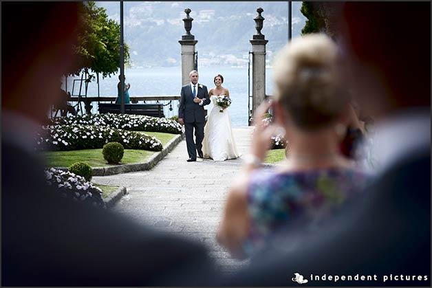 10b__september-weddings-lake-Orta-Italy