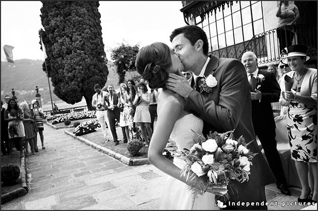11__september-weddings-lake-Orta-Italy