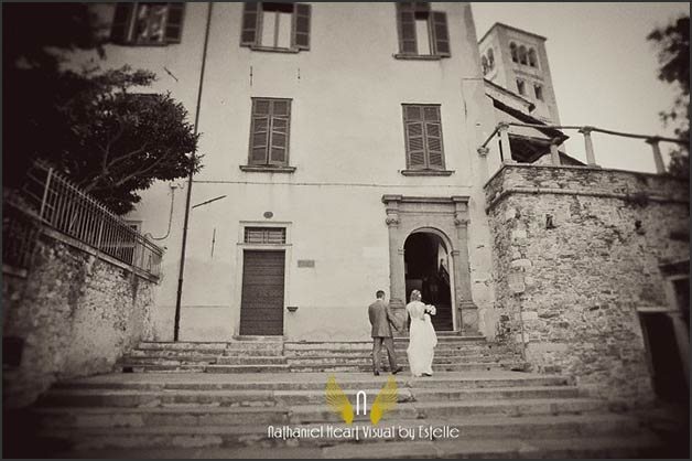 11_wedding-reception-by-lake-orta-shores