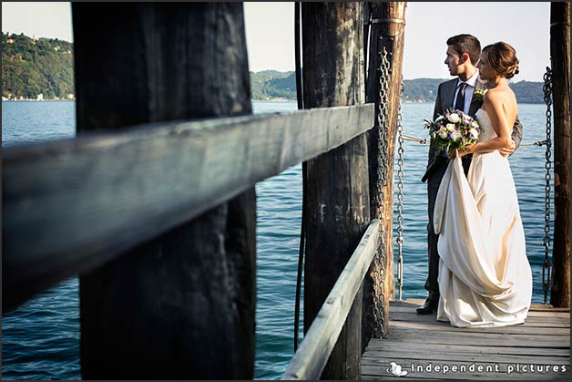 12__september-weddings-lake-Orta-Italy