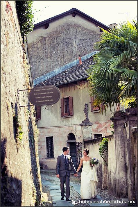 13__september-weddings-lake-Orta-Italy