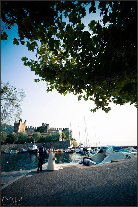 14__september-weddings-Torri-del-Benaco-lake-Garda