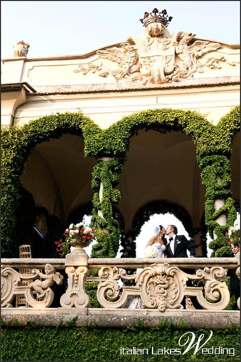 wedding-ceremony-at-villa-balbianello