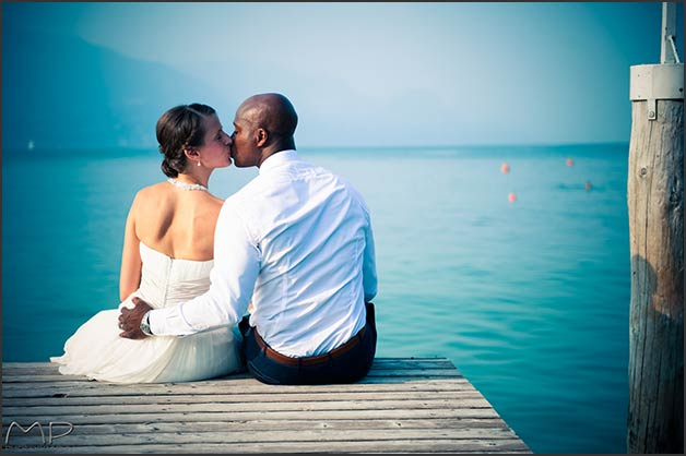 15__september-weddings-Torri-del-Benaco-lake-Garda
