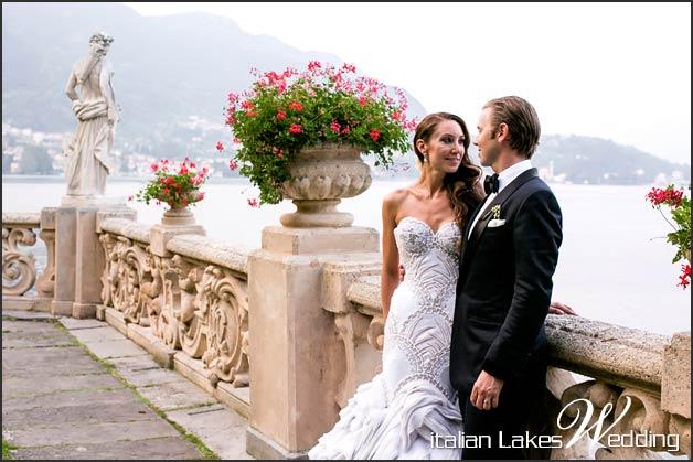 15_wedding-ceremony-at-villa-balbianello