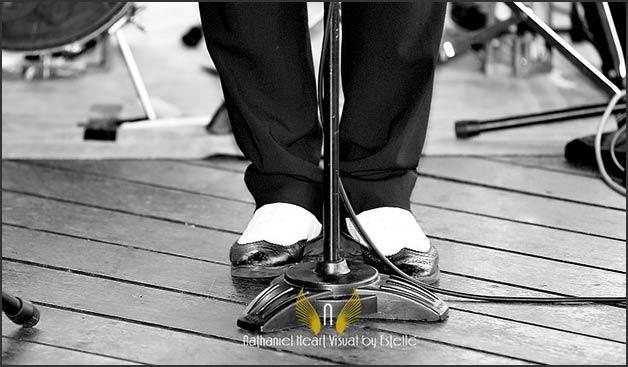 15_wedding-reception-by-lake-orta-shores