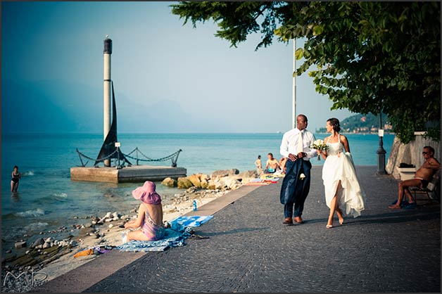 16__september-weddings-Torri-del-Benaco-lake-Garda
