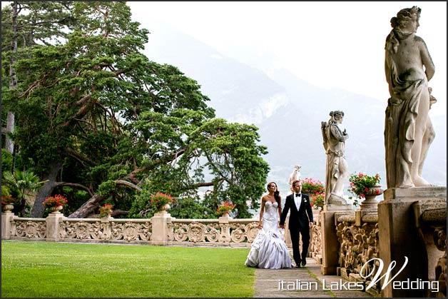 16_wedding-ceremony-at-villa-balbianello