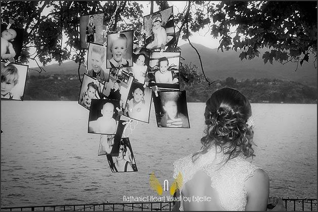 16_wedding-reception-by-lake-orta-shores