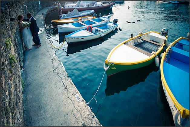 17__september-weddings-Torri-del-Benaco-lake-Garda