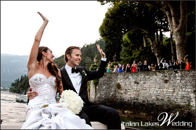 17_wedding-ceremony-at-villa-balbianello