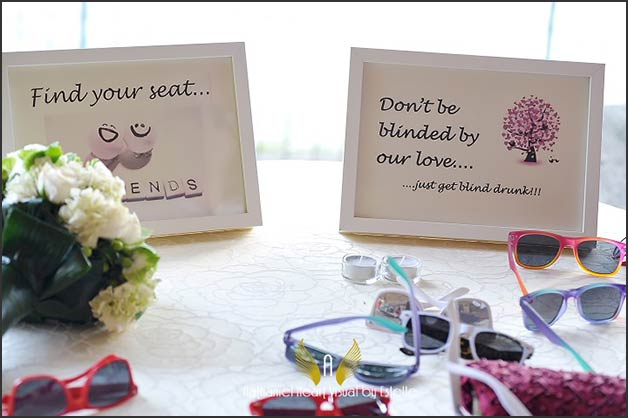 17_wedding-reception-by-lake-orta-shores