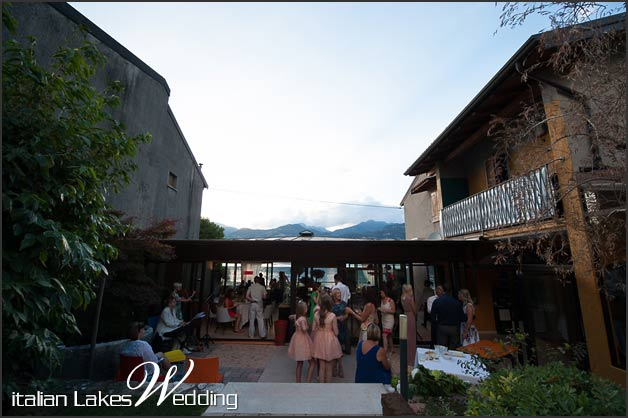 wedding-reception-in-Malcesine-lake-Garda