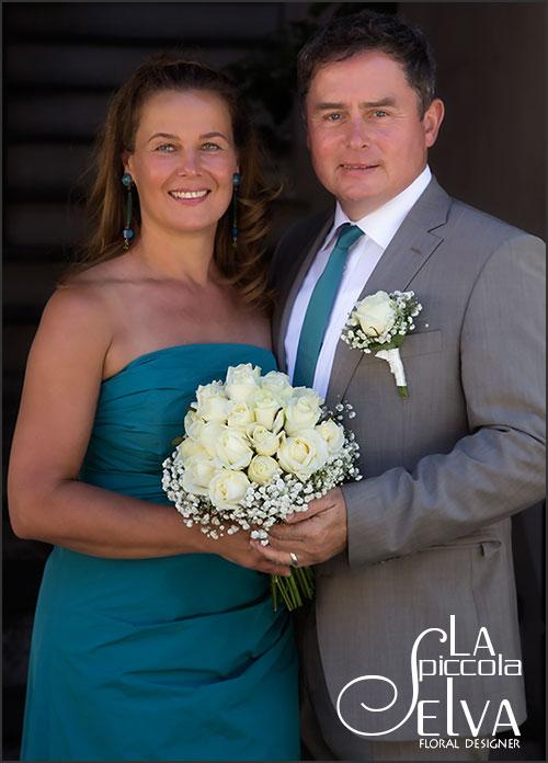 18__september-weddings-lake-Orta-Italy